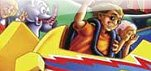 News – Rollercoaster Tycoon 3D gets release date