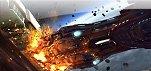 News – Fusion: Genesis announced