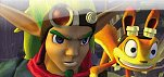 News – The Jak & Daxter Trilogy gets release date