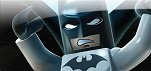 News – LEGO Batman 2: DC Super Heroes announced