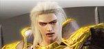 News – Warriors Orochi 3 dated