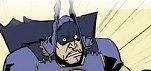 News – Gotham City Impostors release date revealed