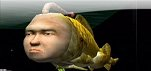 News – Seaman on its way to 3DS