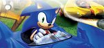News – Sonic & SEGA All-Star Racing to get sequel