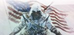 Assassins Creed III Remastered sneaking to Switch