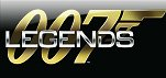 007 Legends Xbox 360 Review