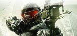 Crysis 3 PS3 Review