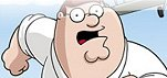 News – Family Guy: Back to the Multiverse gets release date
