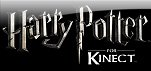 News – Harry Potter for Kinect announced