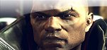 Prototype 2 Xbox 360 Review