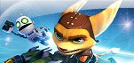 Ratchet & Clank: QForce PS3 Review