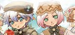 News – Rune Factory Oceans gets release date