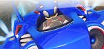 News – Sonic and All-Star Racing Transformed announced