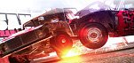 DiRT: Showdown Xbox 360 Review