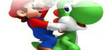 New Super Mario Bros. U Wii U Review