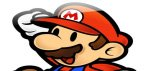 Paper Mario Sticker Star details