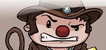 News – Spelunky gets release date