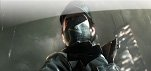 News – Watch Dogs Delayed