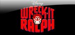 News – Wreck-It Ralph gets game
