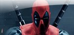 Deadpool Xbox 360 Review