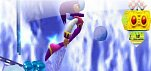 NiGHTS into Dreams HD Xbox 360 Review