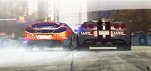 News – Grid 2 special editions and release date details