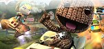 LittleBigPlanet Karting PS3 Review