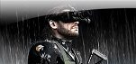 Metal Gear Solid V: Ground Zeroes PS4 Review