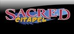 News – Sacred Citadel announced