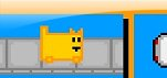 Box Cat iOS review