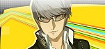 News – Persona 4 Golden dated
