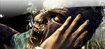 News – Dead Island 2 announced