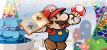 Paper Mario: Sticker Star gets release date