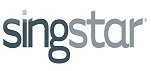 News – SingStar to become a free download