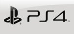 NEWS – Sony officially announces the PlayStation 4K