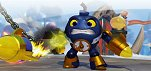 News – Skylanders Swap Force announced
