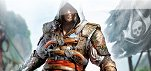 Assassin's Creed IV: Black Flag PS3 Review