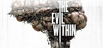 News – The Evil Within coming in August