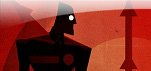 News – CounterSpy coming next month