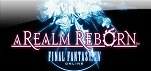 Final Fantasy XIV: A Realm Reborn PS4 release date announced
