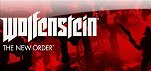 News – Wolfenstein: The New Order gets release date