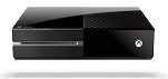 News – Xbox One Unveiled