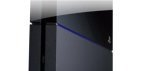 News – PS4 price, games and other details announced