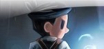Teslagrad coming to PS3 and Wii U