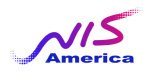 News – NIS America announces two Vita games