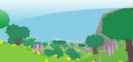 News – Proteus heading to PS3 and Vita