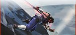 News – New Strider game on the way