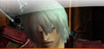 Devil May Cry HD Collection coming… again
