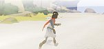 RiME Xbox One Review