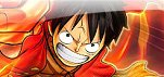 One Piece: Pirate Warriors 2 PS3 Review